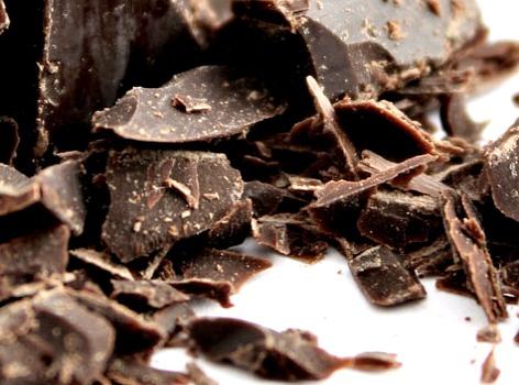 Chocolate and Memory_472_394