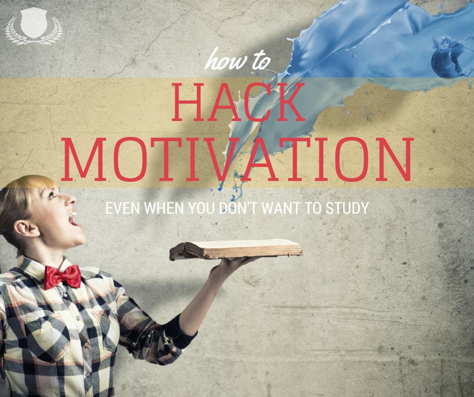 FE EXAM Hacking Motivation