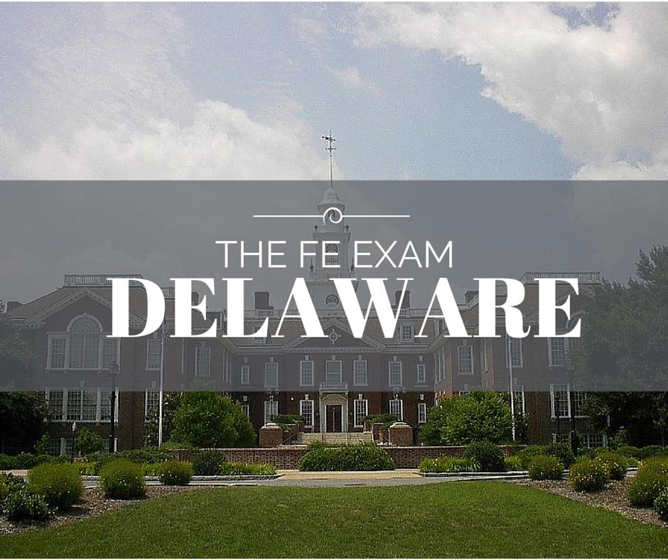 Delaware Eite